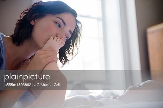 p555m1303862 von JGI/Jamie Grill