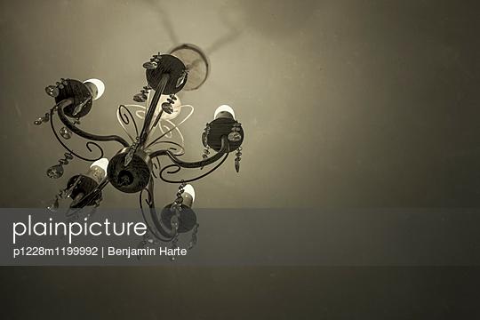 p1228m1199992 von Benjamin Harte