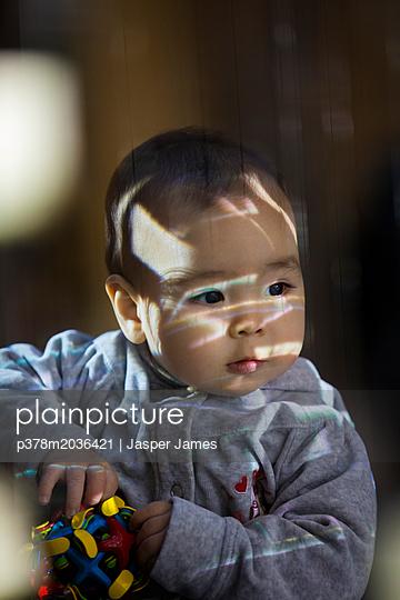 p378m2036421 von Jasper James