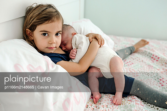 p1166m2148665 von Cavan Images