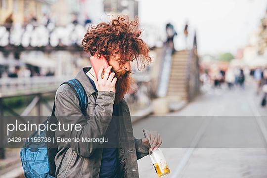 p429m1155738 von Eugenio Marongiu