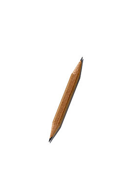 Bleistift - p2685372 von Markus Tollhopf