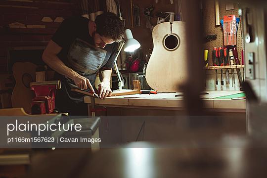 p1166m1567623 von Cavan Images