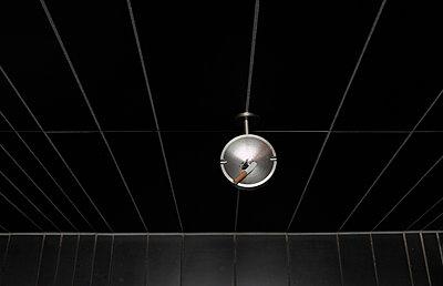 Ascher - p6060084 von Iris Friedrich