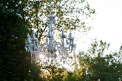 Chandelier - p851m865069 by Lohfink