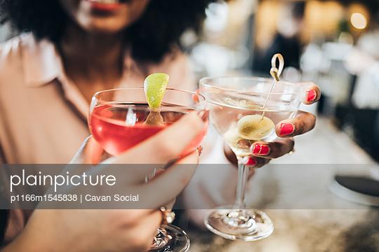 p1166m1545838 von Cavan Social
