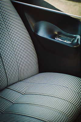 Car seat - p1150m2021925 by Elise Ortiou Campion