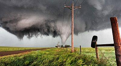 p429m1054119 von Jason Persoff Stormdoctor