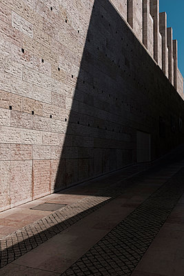 Gebäude  - p1340m2020692 von Christoph Lodewick