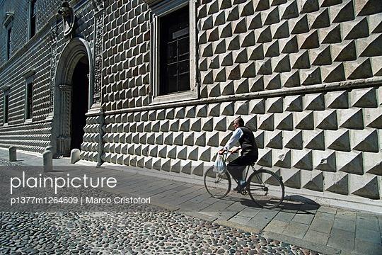 p1377m1264609 von Marco Cristofori