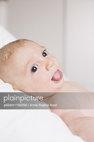 p624m1150295 von Anne-Sophie Bost