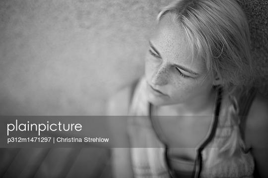 p312m1471297 von Christina Strehlow