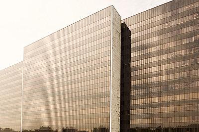 Bürokomplex - p1222m1462932 von Jérome Gerull