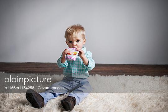 p1166m1154258 von Cavan Images