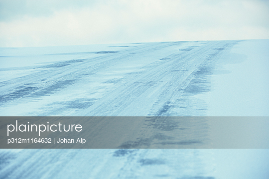 p312m1164632 von Johan Alp