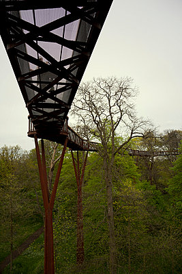 Arboretum, London - p382m919600 by Anna Matzen