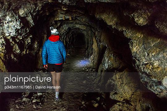 p343m1167981 von David Hanson