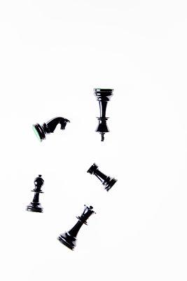 Schach - p1212m1217650 von harry + lidy