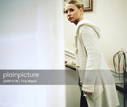 p34812136 von Tina Miguel