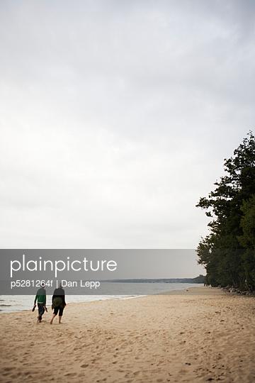 p5281264f von Dan Lepp