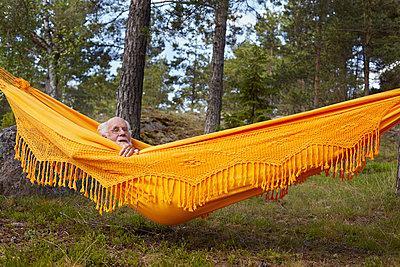 p312m1471423 von Johanna Nyholm