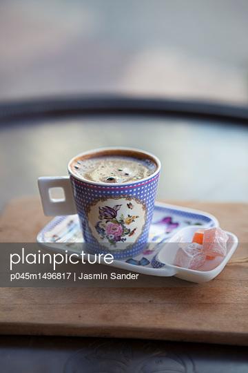 p045m1496817 by Jasmin Sander