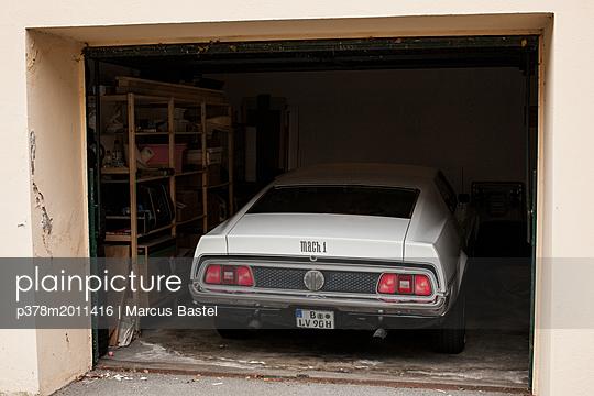 p378m2011416 von Marcus Bastel