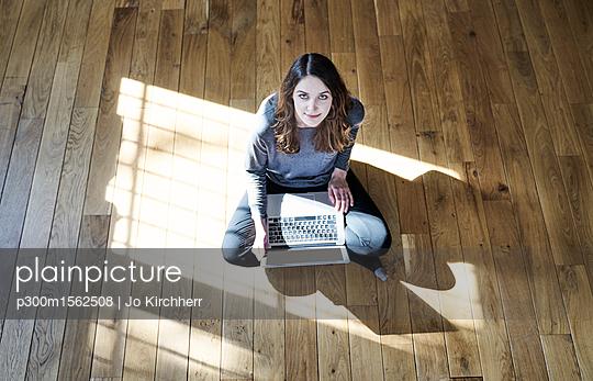 p300m1562508 von Jo Kirchherr