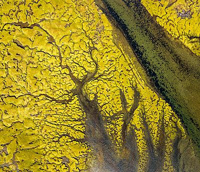United Kingdom, Scotland, Northwest Highlands, Isle of Skye, Loch Slapin - p300m1579387 von Stefan Schurr