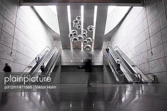 p312m1471568 von Viktor Holm
