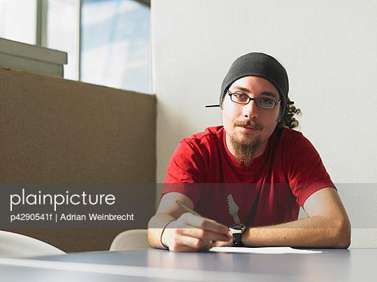 p4290541f von Adrian Weinbrecht