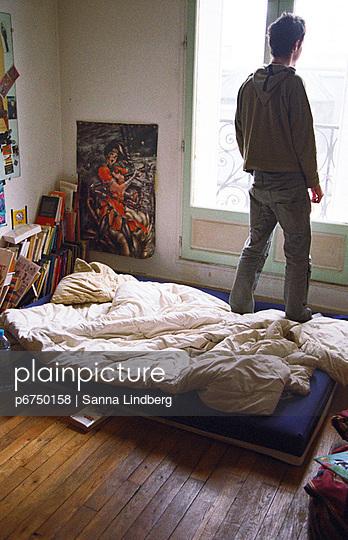 p6750158 von Sanna Lindberg