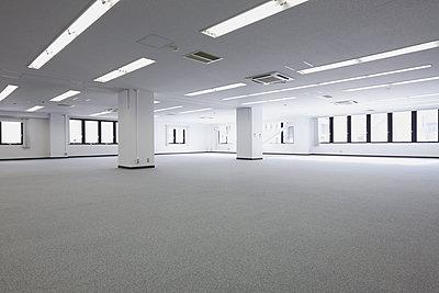 p307m1167599 von Yosuke Tanaka