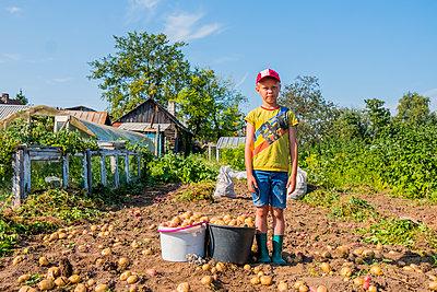 p555m1532696 von Aleksander Rubtsov