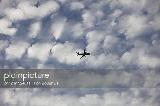 p442m1524011 von Ron Bouwhuis