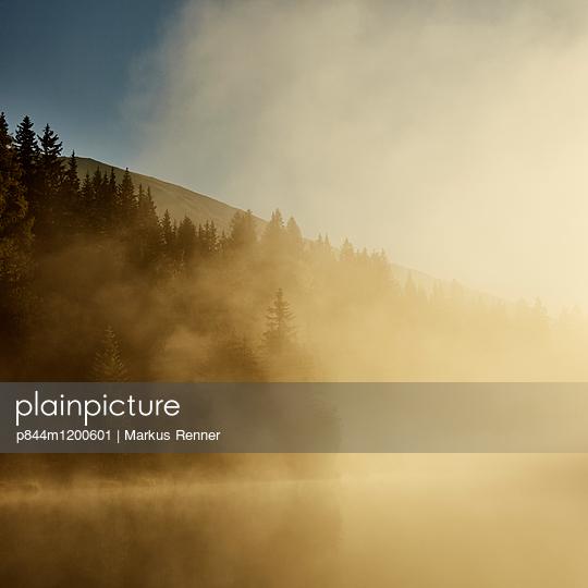 Prebersee - p844m1200601 von Markus Renner