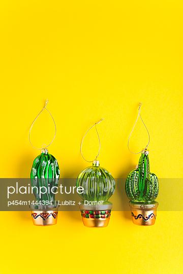 Mexikanische Weihnacht - p454m1444394 von Lubitz + Dorner