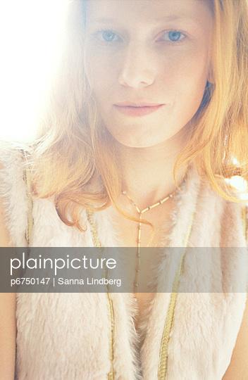 p6750147 von Sanna Lindberg
