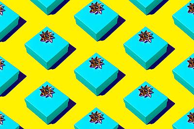 Geschenke - p1149m2021775 von Yvonne Röder