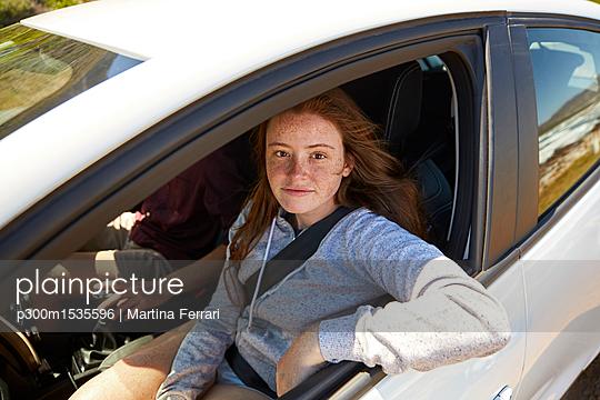 p300m1535596 von Martina Ferrari