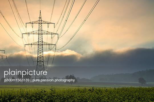 p300m1563139 von pure.passion.photography
