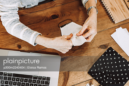 p300m2240404 von Eloisa Ramos