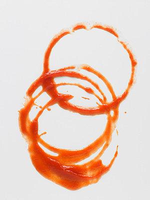Tomatensauce - p509m763068 von Reiner Ohms