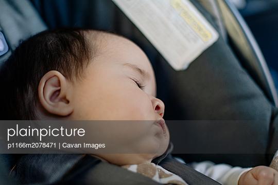 p1166m2078471 von Cavan Images