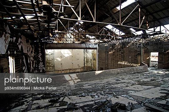 p934m696944 von Micka Perier photography