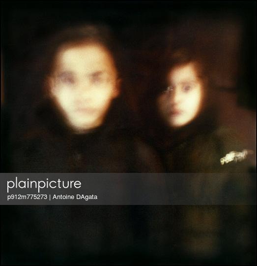 p912m775273 von Antoine DAgata