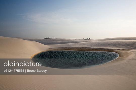 p912m775598 von Bruno Barbey
