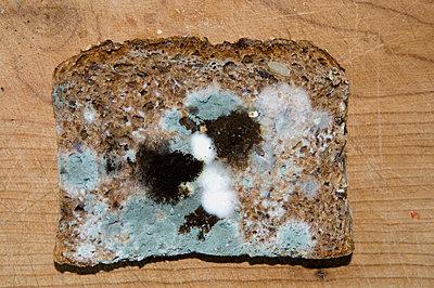 Nicht mehr gut - p4510857 von Anja Weber-Decker