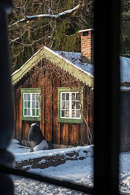 p1003m2151625 by Terje Rakke