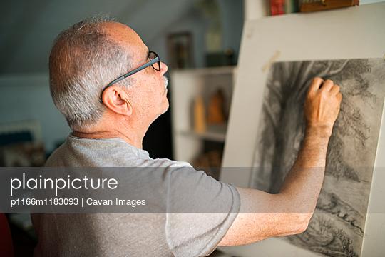 p1166m1183093 von Cavan Images